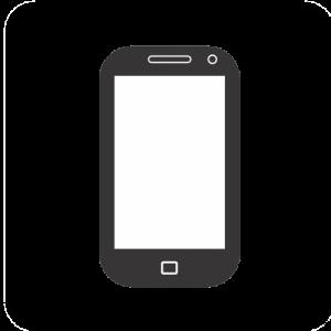 phone repair castleford