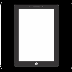 tablet repair castleford
