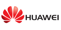 huawei repair Pontefract