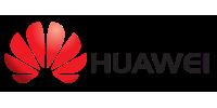 huawei repair Wakefield