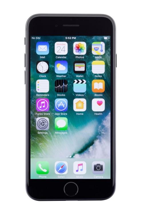 mobile phone repair in Wakefield