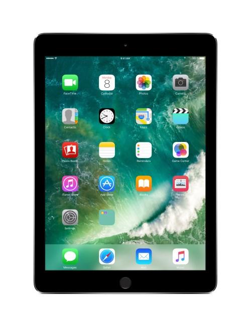 tablet repair in Pontefract